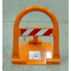 Антипаркинг устройство с бравичка