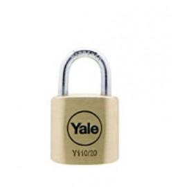 Yale 110/30/117/2