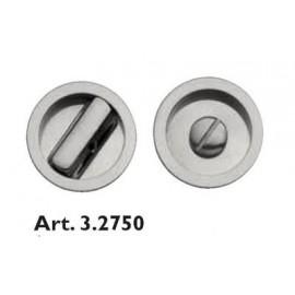 Дръжка за вкопаване кръгла 3.2703