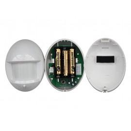 Безжична Алармена система B-HSA6300