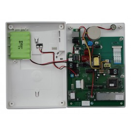 Домашна алармена система B-HSA6200