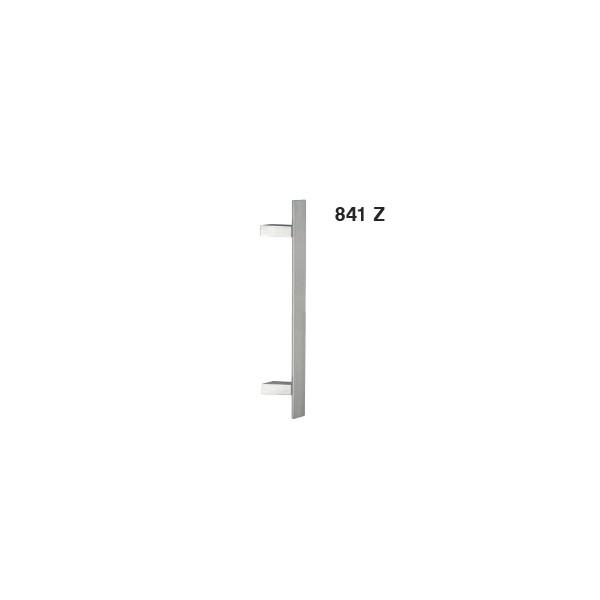 Портална дръжка 841 Z 400/210