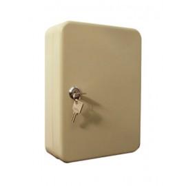 Касета за съхранение на ключове