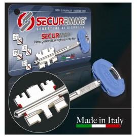 Lock Securemme 2530