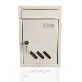 Пощенска кутия INTESA-1