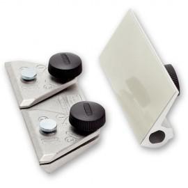 SVX-150 Държач за заточване на ножици