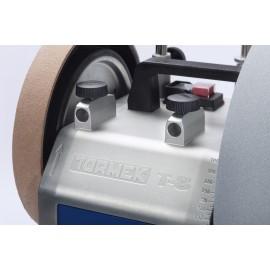 Tormek Т-8 Заточваща машина