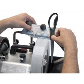 Tormek SVX-150 Scissors Jig