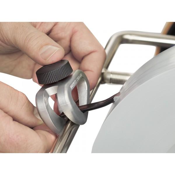 Tormek SVS-38 Държач за заточване на инстурменти за дърворезба