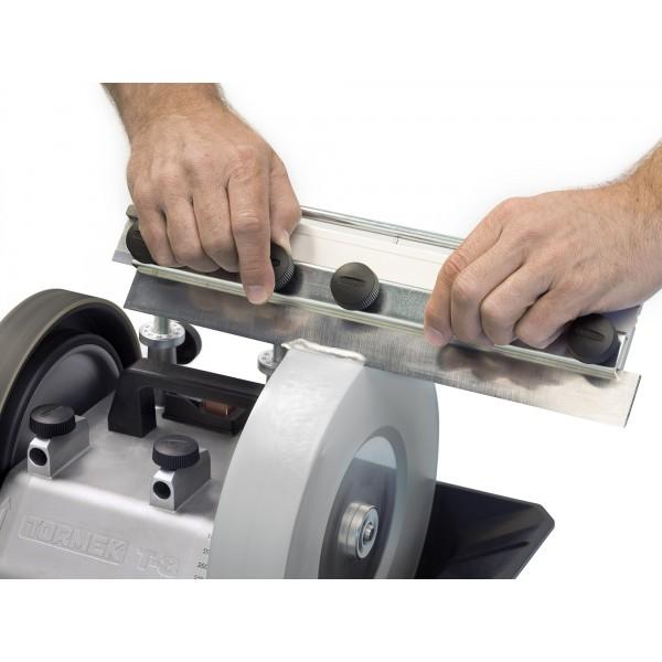 Tormek SVH-320 Приставка за заточване на машинни ножове