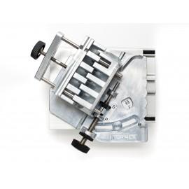 Tormek DBS-22 Приставка за заточване на свредла
