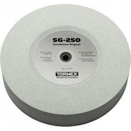 Tormek T-7/T-8 Стандартен абразивен диск SG-250