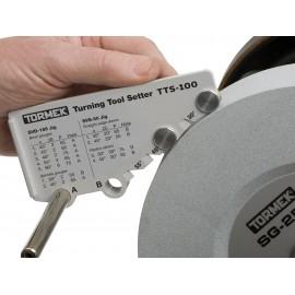 Tormek TTS-100 Приставка за определяне ъгъла на заточване