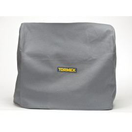 Tormek MH-380 Machine cover for T-3/T-4/T-7