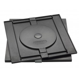 Tormek RB-180 Rotating Base for T-3/T-4/T-7
