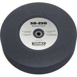 Tormek T-7/T-8 Blackstone silicon grindstone SB-250