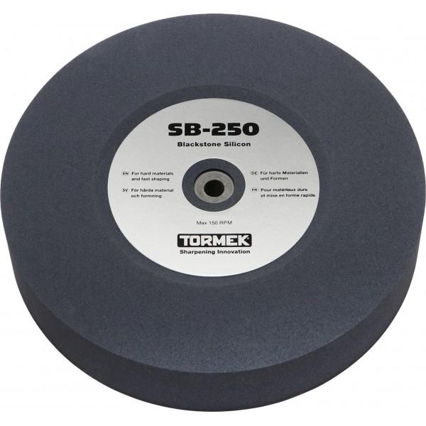 Tormek T-7/T-8 Абразивен диск за твърдосплавни инструменти SB-250