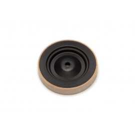 Tofmek LA-145 Leather Honing Wheel for T-3/T-4