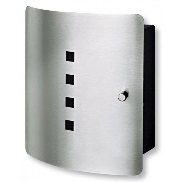 Key box Quad 10