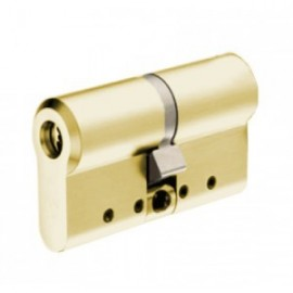 ABLOY PROTEC 332 стоманен