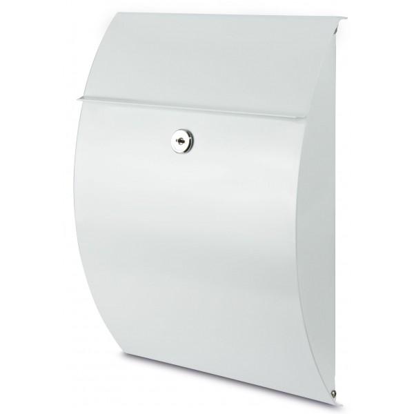 Пощенска кутия Capri