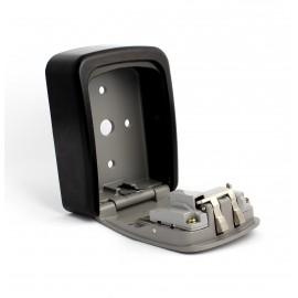 Сейф за ключове INTESA за стена