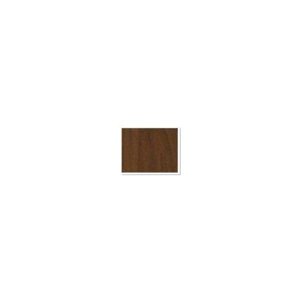 Врата хармоника SOLAT дървесен фладер