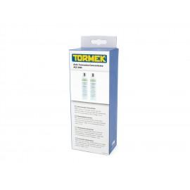 Tormek ACC-150 Антикорозионен концентрат