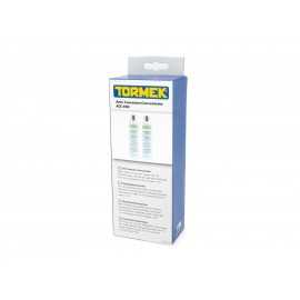 Tormek ACC-150 Anti-Corrosion Concentrate