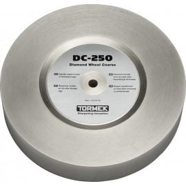 Tormek T-7/T-8 Диамантен диск DC-250