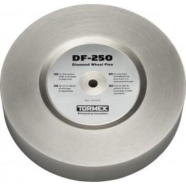 Tormek T-7/T-8 Диамантен диск DF-250