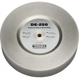 Tormek T-7/T-8 Диамантен диск DE-250
