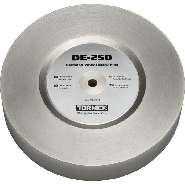 Tormek T-7/T-8 Diamond grindstone DE-250