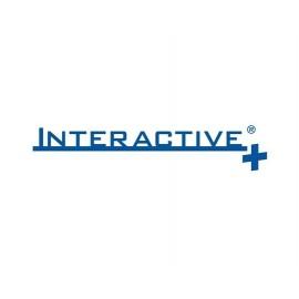 """MUL-T-LOCK  """"Interactive +"""""""