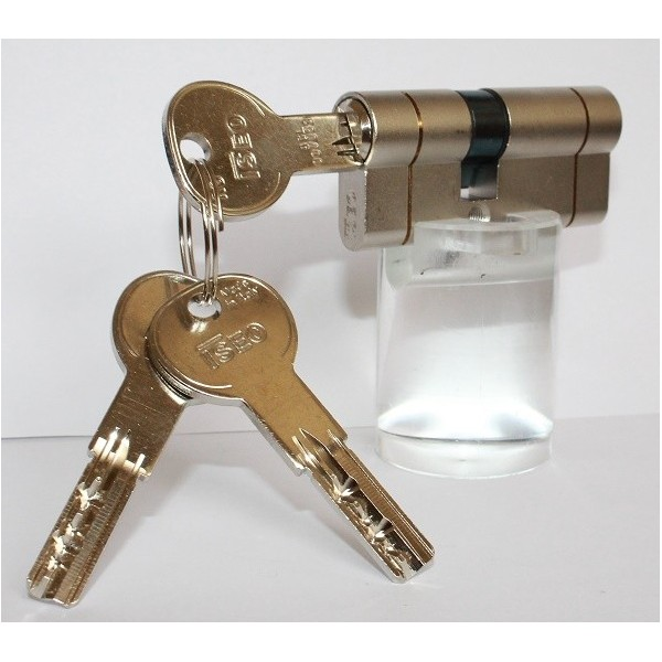 7X7 MUL-T-LOCK BREAK SECURE