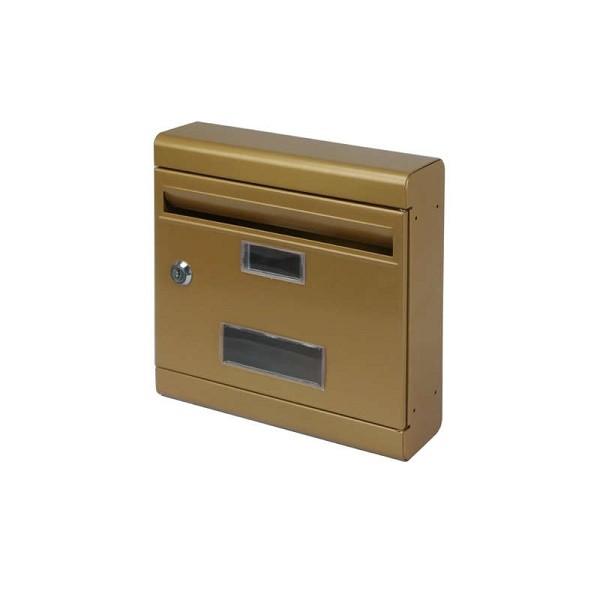 Пощенска кутия E 87