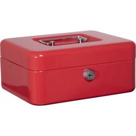 Касета за съхранение на ценности BOX 12