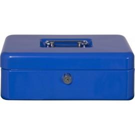 Касета за съхранение на ценности BOX 14