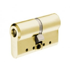 ABLOY PROTEC 2 332 T стоманен