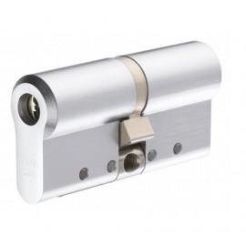 ABLOY PROTEC 2 332 T стоманен - никел
