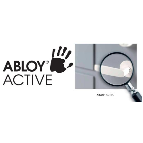 Abloy Active