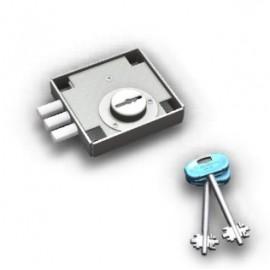 Lock Securemme 2311