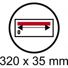 Пощенска кутия Berlin
