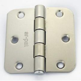 Панта за безфалцова врата модел 956