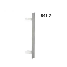 841 Z 600/400