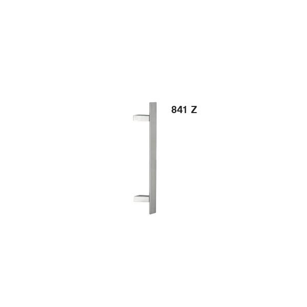 Портална дръжка 841 Z 600/400
