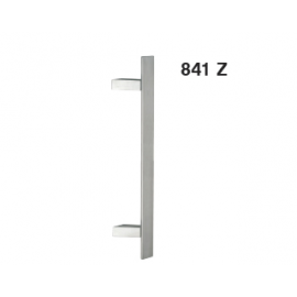 841 Z 800/600