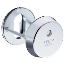 Abloy CH 101