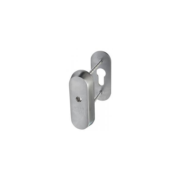 Abloy CH 102