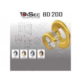 Disec BD200